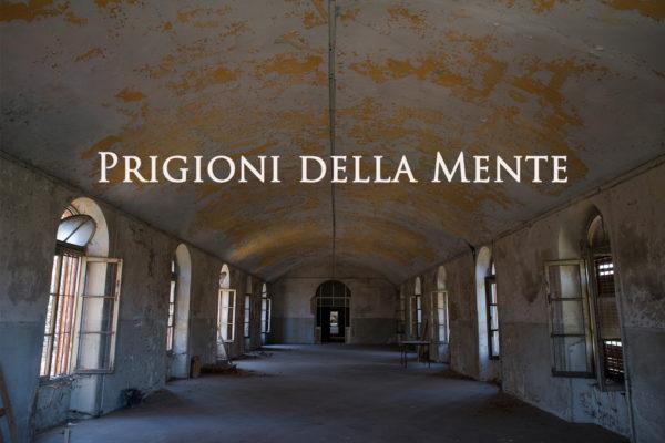Prigioni Della Mente